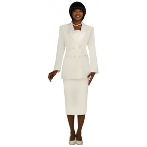 Uniform Usher Church Suits