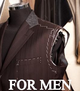 for-men