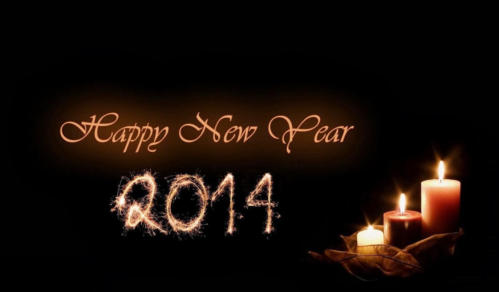 Have A Blessed & Prosperous NY!!
