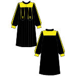 Robe Style 6