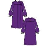 Robe Style 8