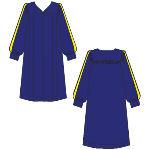 Robe Style 4