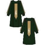 Robe Style 10