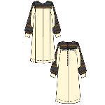 Robe Style 9